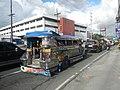 578Cainta Taytay, Rizal Roads Landmarks 35.jpg