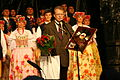58th birthday of Śląsk Song and Dance Ensemble p9.jpg