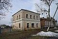 59-223-0080 Myropilla Church School and Laboratory SAM 7875.jpg