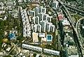 59-OBO-851-PM S 5184 Tokyo - Compound Site - 1983.jpg