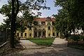 5924 ulica Traugutta - Muzeum Etnograficzne. foto B. Maliszewska.jpg