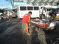 596Public Market in Poblacion, Baliuag, Bulacan 54.jpg