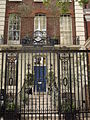 5 Cheyne Walk London 01.JPG