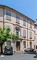 5 Place Alsace Lorraine in Lodeve 01.jpg