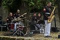 5th Marines Belleau Wood Ceremony 150531-M-EP759-365.jpg