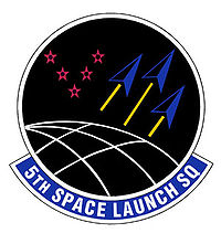 5th Space Launch Squadron.jpg