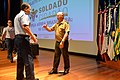 6º Prêmio Melhor Gestão do Projeto Soldado Cidadão no auditório da Poupex (23280235266).jpg