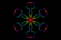 6-fold rotational and reflectional symmetry 130127 142849.png