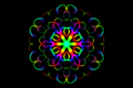 6-fold rotational and reflectional symmetry 130127 162929.png