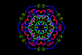 6-fold rotational and reflectional symmetry 130127 163854.png