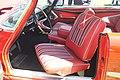 60 Dodge Dart Phoenix D500 (8942048285).jpg