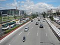 6167Baclaran Roads Landmarks Bridge Parañaque City 31.jpg