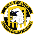 630 Electronic Systems Sq emblem.png