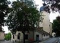 6335-6336 - Luzern - Mariahilfkirche.jpg