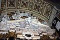 6385- Milano - San Fedele - Cappella di Sant'Ignazio - Foto Giovanni Dall'Orto - 14-Feb-2008.jpg