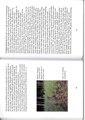 64-65 . side i boken Svedjebruk ISBN 978-82-93036-00-5,.pdf
