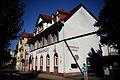 64625 Bensheim Grieselstraße 34.jpg