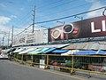 6495Payatas Road Batasan Commonwealth Quezon City 12.jpg