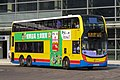 6562 at HK West Kowloon Station (20181004155306).jpg