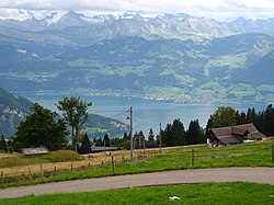 6681 - Rigi - Beckenried viewed from near Rigi Staffelhöhe.JPG