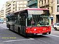 6713 TMB - Flickr - antoniovera1.jpg
