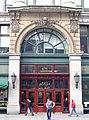 675 Sixth Avenue entrance.jpg