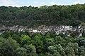 68-224-5003 Кам'янець-Подільський каньйон.jpg
