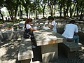 682Pathway to Glory Chess Plaza 34.jpg