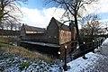 6866 Heelsum, Netherlands - panoramio (18).jpg
