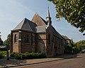 6938 Kapel van Onze Lieve Vrouw in 't Zand.jpg