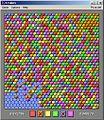 6 Colors-1.jpg