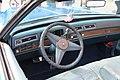 6th generation of Cadillac Eldorado in Pisek (1).JPG