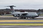 70043 Lockheed C-5B Galaxy (24267812424).jpg