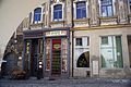 7042viki Bielsko-Biała. Foto Barbara Maliszewska.jpg