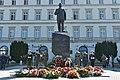 70 rocznica urodzin prezydenta Lecha Kaczyńskiego 03.jpg