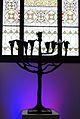 7330 Synagoga Pod Białym Bocianem. Foto Barbara Maliszewska.jpg