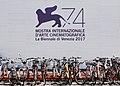 74th Venice Film Festival.jpg