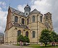 75207 abdijkerk grimbergen zuidzijde.jpg