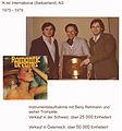 76-2K-tel Vito Cordani Wolfgang Simon Beny Rehmann CH-A.jpg