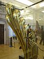 7 Bells - back, Musical Instrument Museum, Brussels.jpg