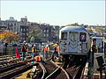 7 train and construction on track.jpg