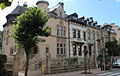 8-16 Avenue des Bains Mondorf 2013-08.JPG