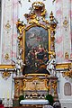 82488 Ettal, Germany - panoramio - Gregorini Demetrio (3).jpg