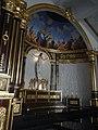 8388Resurrection of Our Lord Parish Church 47.jpg