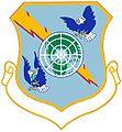 839th Air Division crest.jpg