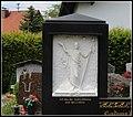 87448 Waltenhofen, Germany - panoramio (12).jpg