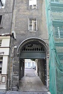 8 rue des croisiers.jpg