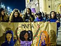 8thM Feminist Strike Spain Zaragoza 2018 32.jpg