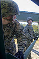 8th ESB Marine conquers knowledge gap 141121-M-TA826-271.jpg