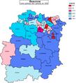 91 Cantons Politique 1994.png